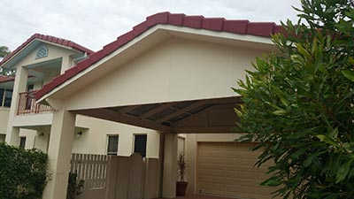 Get your walking shoes on to get ideas for your new Sydney carport.