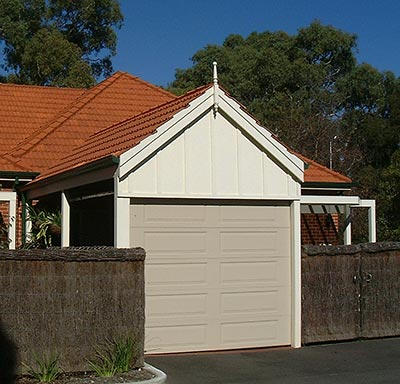 Looking for a wow factor Sydney carport? It's time to get your shoes on a go for a walk!